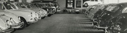 2015-geschiedenis-autoland-vandenbrug-historie-autodealer-friesland