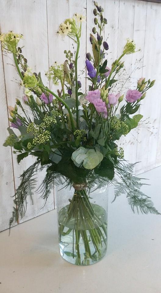 bloemen-heleen