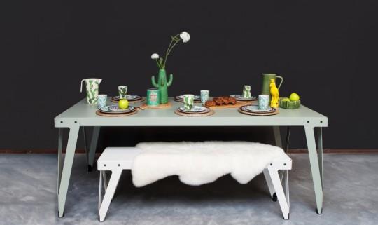 kreaz_makkum_functionals_design_friesland_retro_interieur_advies_woonwinkel
