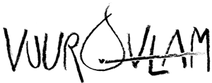 logo-vuurvlam_3001