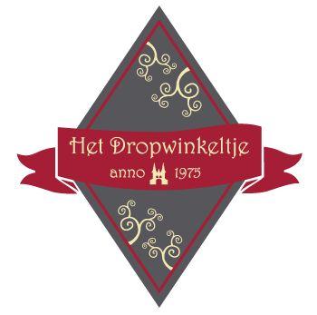 logo-het-dropwinkeltje