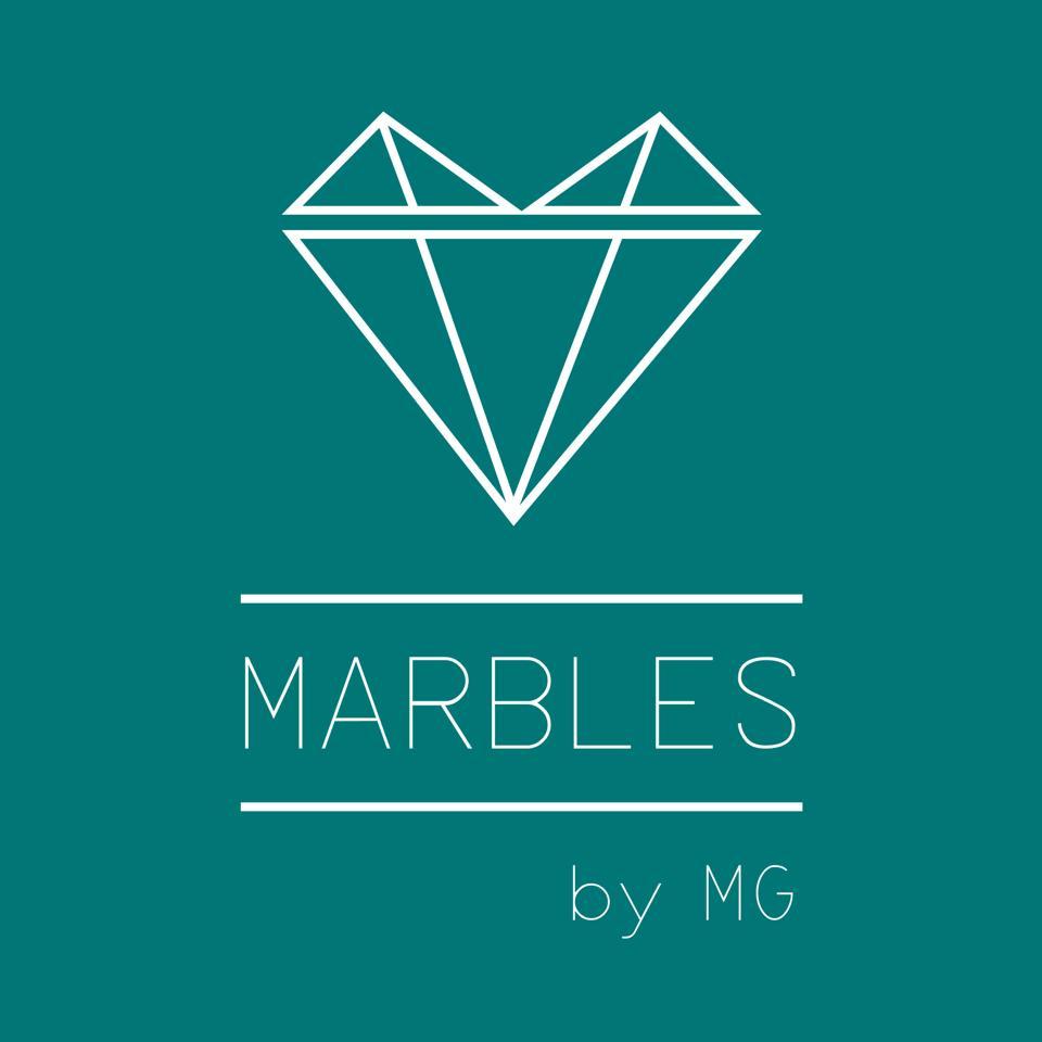 MarblesbyMG-logo