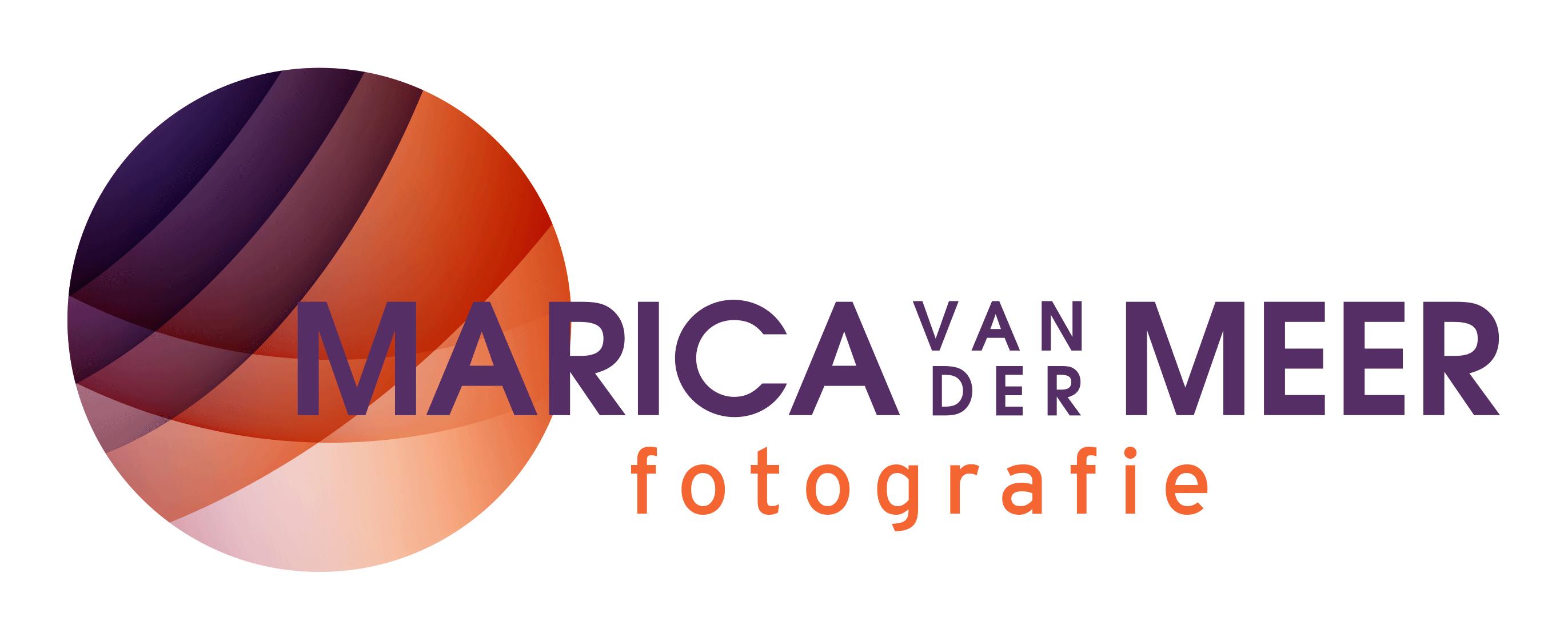 marica-van-der-meer-fotografie