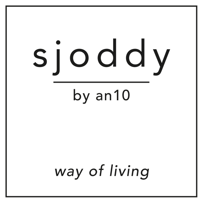 sjoddy-by-an10