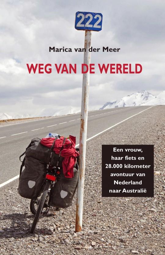 voorkant-boek-marica-van-der-meer