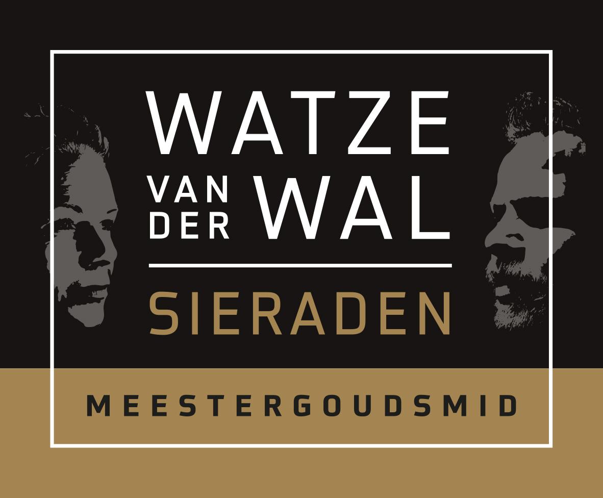 watze_vd_wal_logo_fc