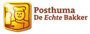 bakker Posthuma