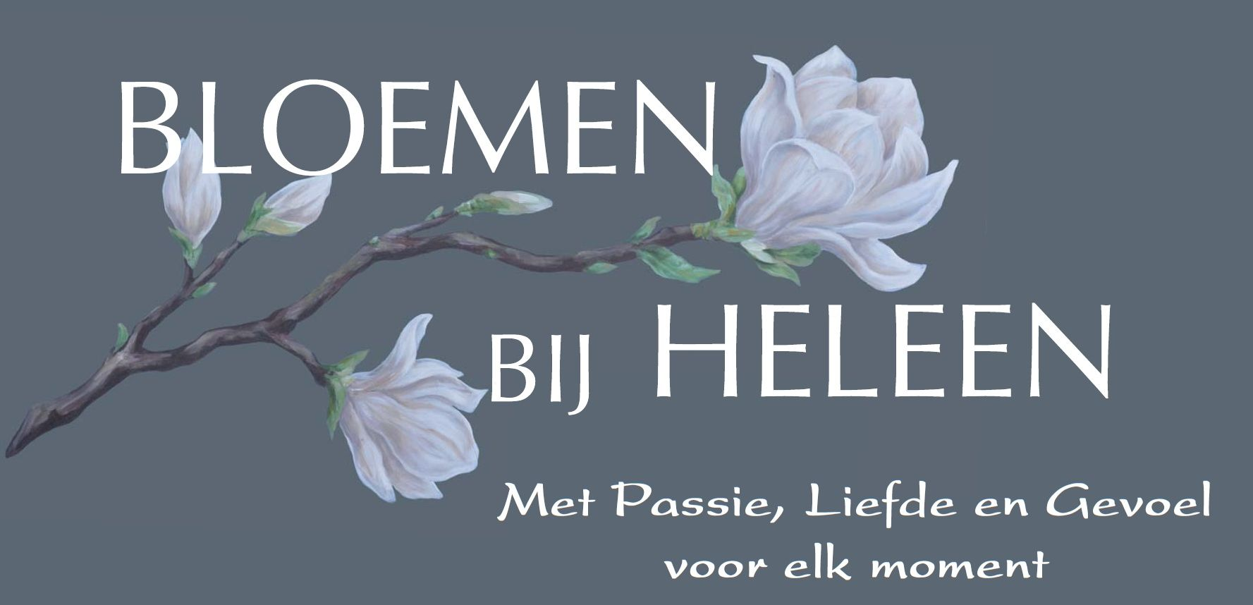 bloemen-bij-heleen-logo