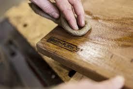 brood-en-plank-1