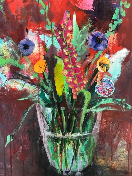 hinke-bloemen