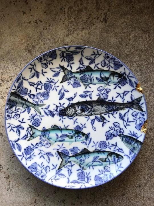 hinke-bord-vissen