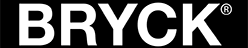 logo Bryck