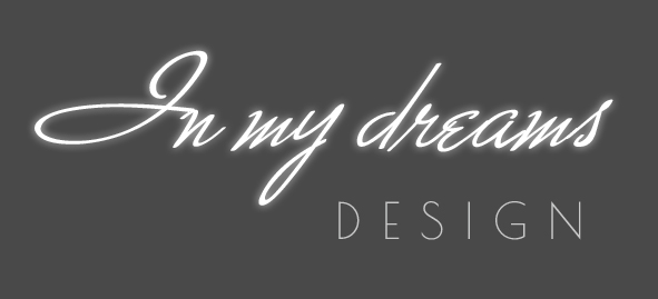 logo-in-my-dreams-design