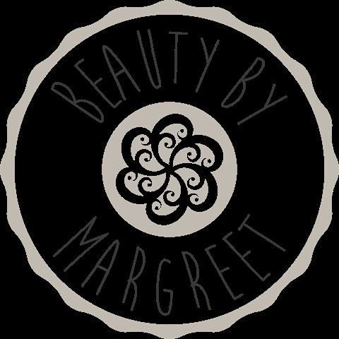 logo-margreet