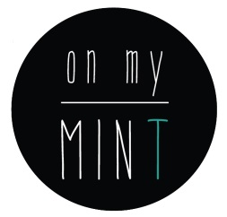 logo-on-my-mint