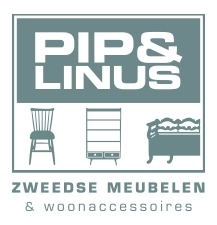 logo-pip-en-linus