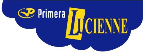 logo-primera-lucienne