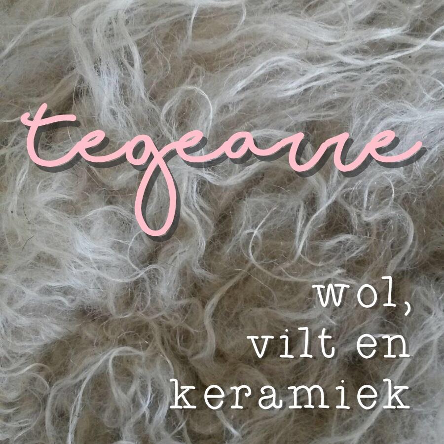 logo Tegearre