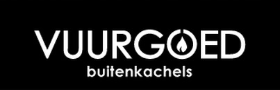 logo-vuurgoed
