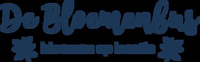logo-de-bloemenbus