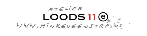 logo loods11e - Hinke