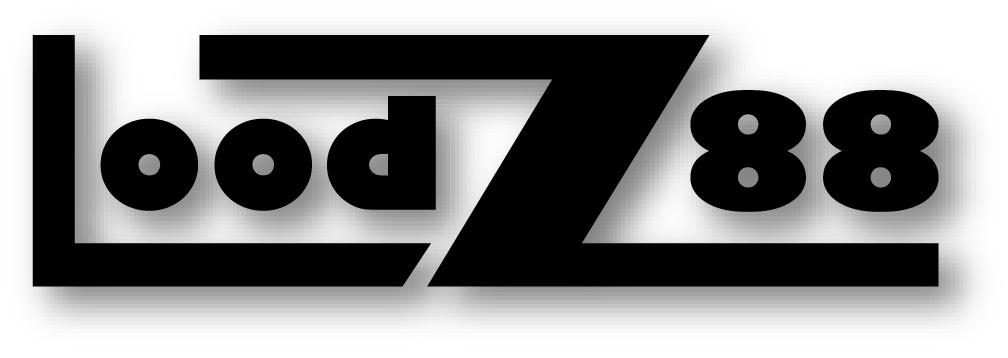 loodz88_logo-origineel
