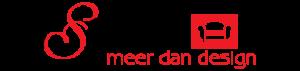 nasmaak logo