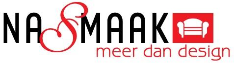 nasmaak-logo