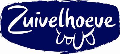 zuivelhoeve-logo